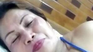 Mature Filipina